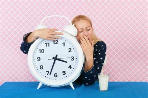 zyprexa carbohydrates why the cause of your weight gain isn t what you