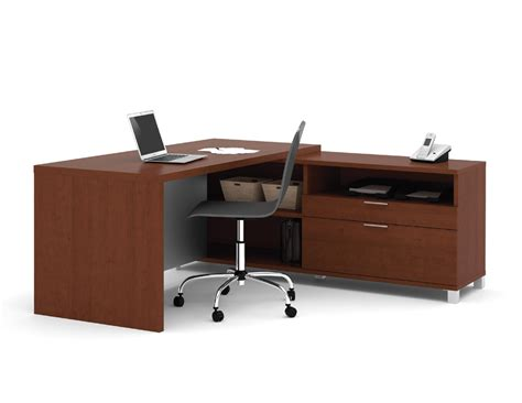 small l shaped desk desk design best l shape desk designs