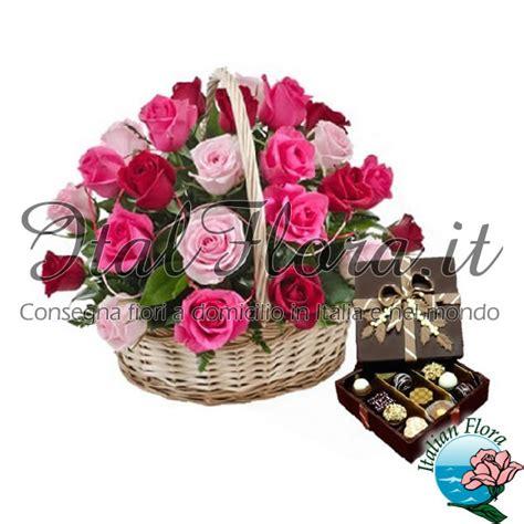 spedizione fiori a domicilio consegna fiori a domicilio spedizione fiori veloce a