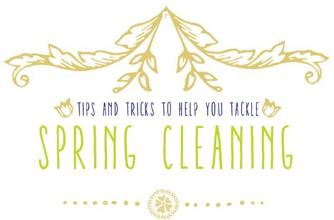 How To Remove Stains From Curtains An Infographic To Walk You Through Spring Cleaning Live