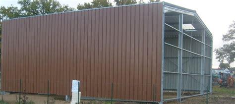 hangar moins cher batiment industriel en kit batiments moins chers