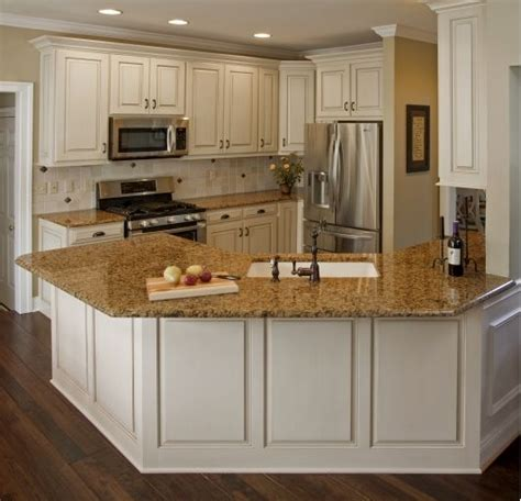 best 25 cabinet refacing ideas on diy cabinet