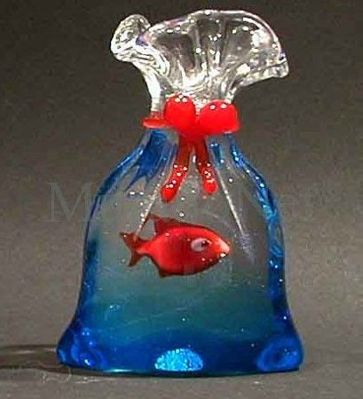 gute faschingskostüme ideen 5954 die besten 25 fischtaschen ideen auf fisch in
