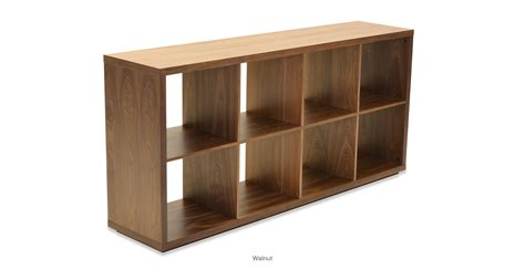walnut bookshelves 100 walnut bookshelves modern varnished walnut wood