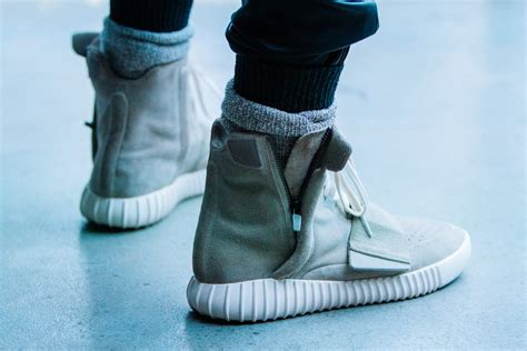 new yeezy sneakers mixxstyle release reminder adidas yeezy footwear more
