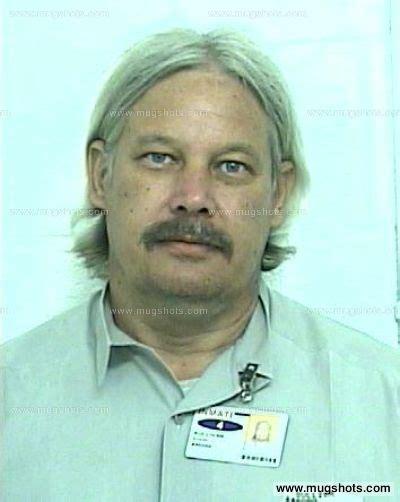 Delaware County Oklahoma Arrest Records W Sullivan Mugshot W Sullivan Arrest Delaware County Ok