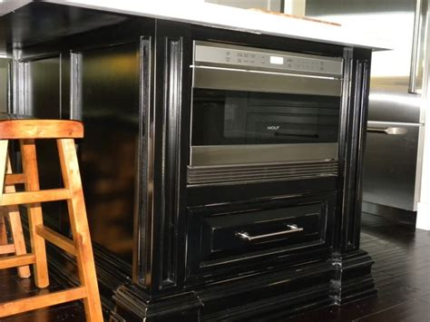 wolf undercounter microwave drawer oven viking range corporation microwave in counter
