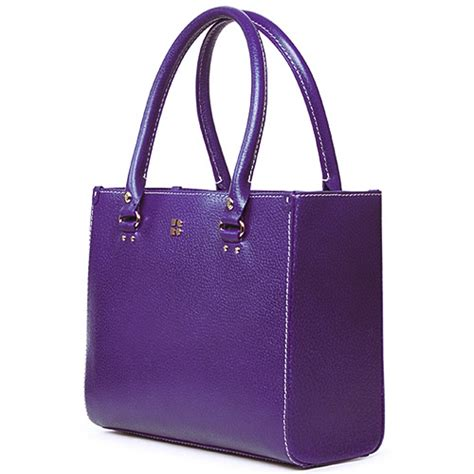 kate spade projectcuttlefish new kate spade handbags in stock