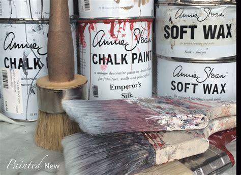 diy chalk paint comparison painted new cheap diy chalk paint recipe