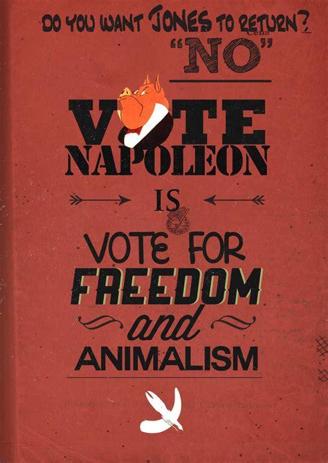 Animal Farm Propaganda Essay by Animal Farm Propaganda Essay Help Best Custom Written Essays From 10 Per Page
