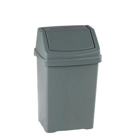 swing top bin swing top bin aj products ireland