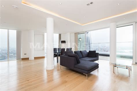 stratford appartments martin co stratford 2 bedroom apartment to rent in stratford halo sub penthouse