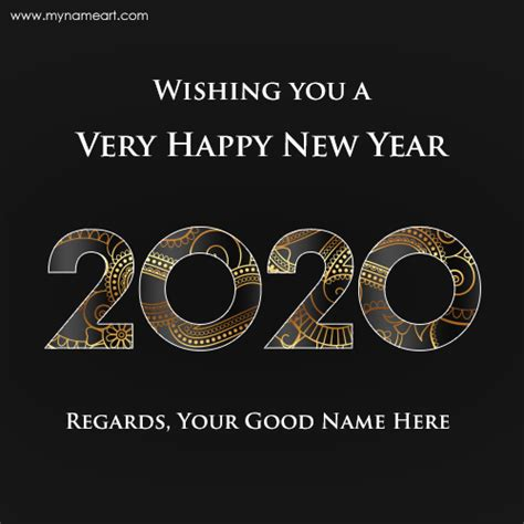happy  year   wishes  hindi