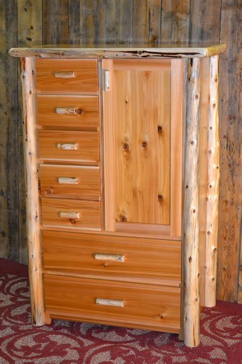 cedar armoire wardrobe closet antique cedar wardrobe closet
