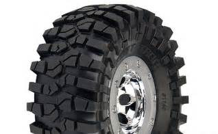 Toyo All Terrain Light Truck Tires All Terrain Truck Tires All Terrain Tires Toyo Tires