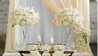 Wedding  Event Design &187 Tampa Sarasota Florist
