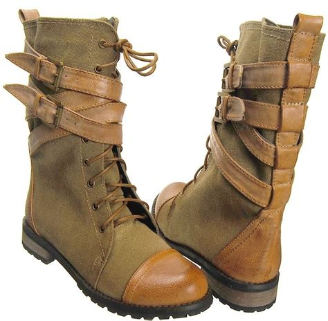 apocalypse boots 40 best images about post apocalyptic boots on