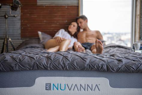 good bed nuvanna mattress reviews goodbed com
