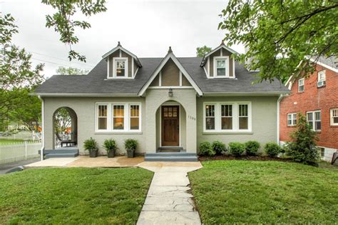 buy a house in nashville tageverything you need to know about buying a home in