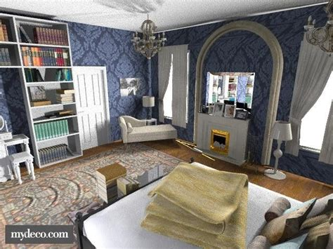 blair waldorf bedroom gossip blair room bedroom vintage home