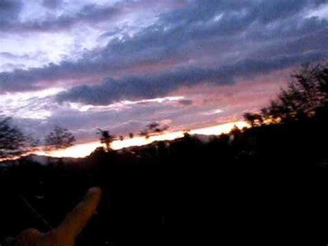 imagenes increibles en el cielo impactantes paisajes en el cielo increibles imagenes