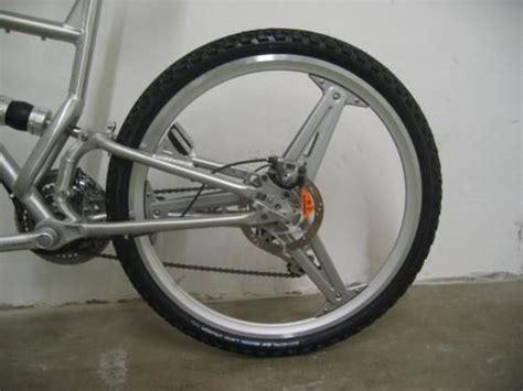 E Bike Gebraucht Kaufen Ebay by 25 Einzigartige Fahrrad Kaufen Gebraucht Ideen Auf
