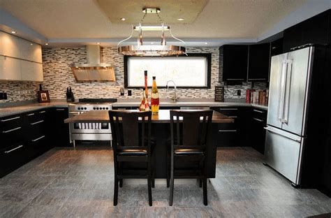 single wide mobile home kitchen remodel ideas ny wide with great manufactured home remodeling