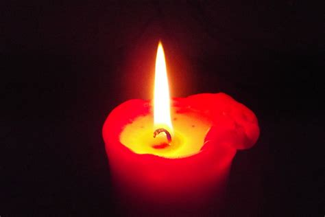 Bilder Kerzenlicht Kostenlos kerzenlicht foto bild emotionen romantik spezial