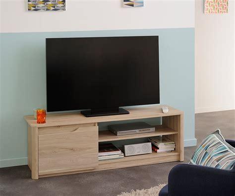 mueble  tv stefan comprar muebles  tv en muebles