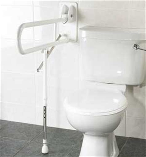 bathroom assistance devices toilet safety products seats grab bars and seats with bars