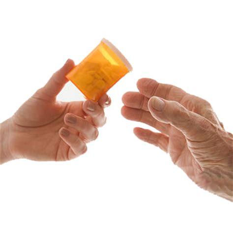 insurance plans prescription drugs insurance plans