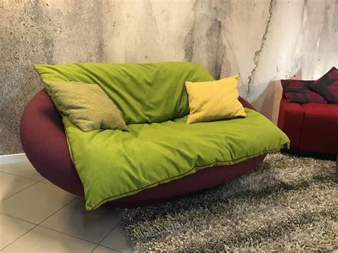 divani giovannetti divano giovannetti tangeri a lodi codice 15905