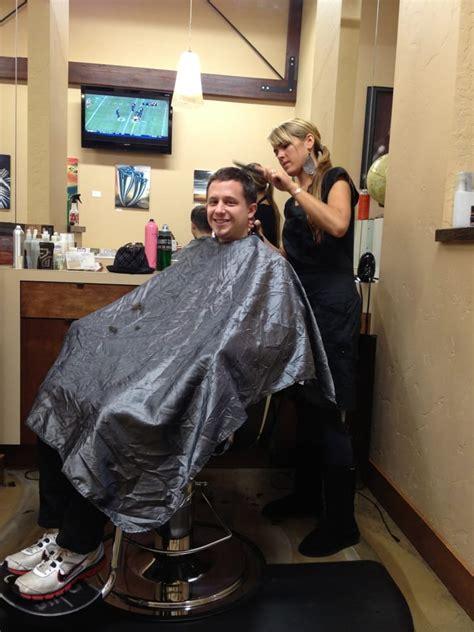 beauty salon hair salon eugene or element 909 aveda men s salon hair salons bend or