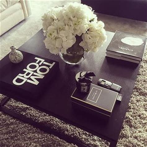 tom ford coffee table book floral design tbr floral design