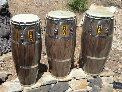 used cajon drum for sale the ten best conga drums the best congas on the market today