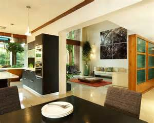 appartments in bangalore reason for growth in bangalore real estate luxury flats