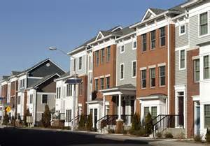 Glenview Apartments Jersey City Nj The Org