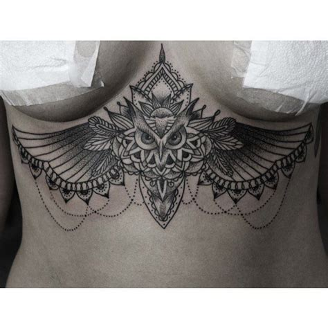 tattoo pain sternum best 25 sternum tattoo pain ideas on pinterest tattoo