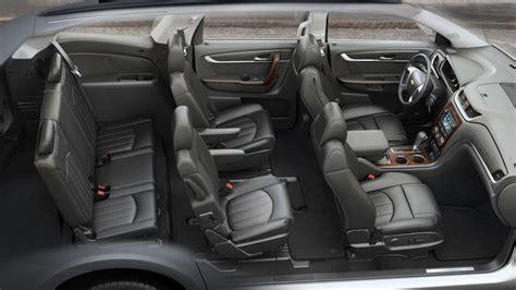 Chevy Traverse Interior Photos by 2015 Chevrolet Traverse Florence Ky Cincinnati Oh Tom