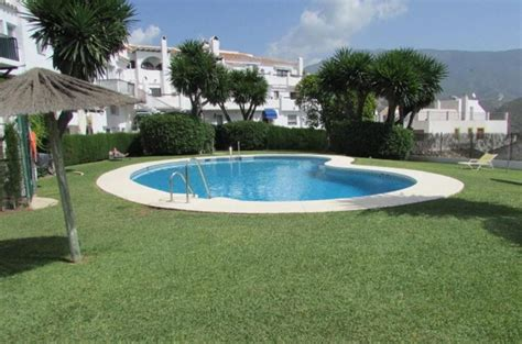 properties for sale spain property for sale in spain spanish property for sale