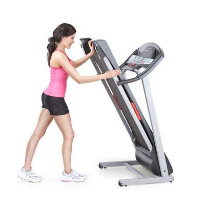weslo cadence 16 0 folding treadmill sweatband