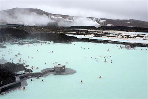 tattoo prices reykjavik iceland s blue lagoon gothic swimwear metallic tattoos
