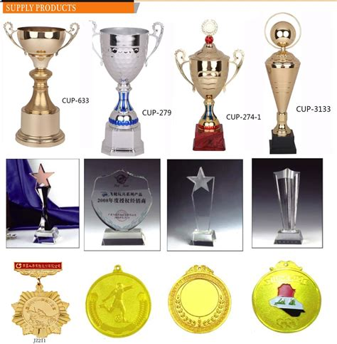 types of medals collection of types of medals us information agency usia