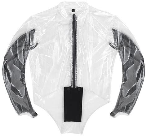 Motorrad Regenjacke by Ixs Motorrad Regenbekleidung In Deutschland Ixs Motorrad