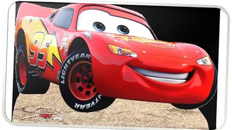 cartoon sports car 100 cartoon sports car cartoon style racing car