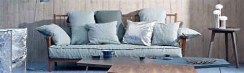 octopus betten 3 sitzer sofas designer sofas zum wohlf 252 hlen
