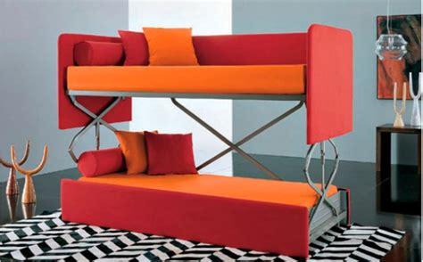 sofa litera precios sof 225 s que se convierten en litera