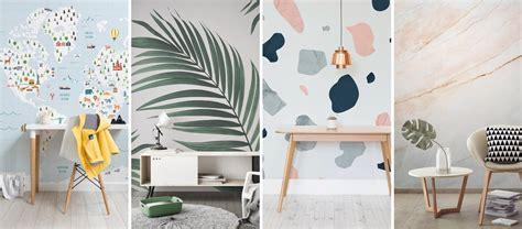 wallpaper trends  kenya  interior wall decor raveras