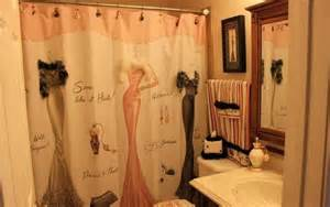 dressed to thrill shower curtain house photos 187 shower curtain