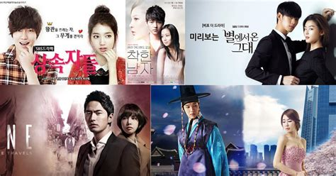 dramafire com korean drama and asian shows with english korean drama shows database professor a k i a talking